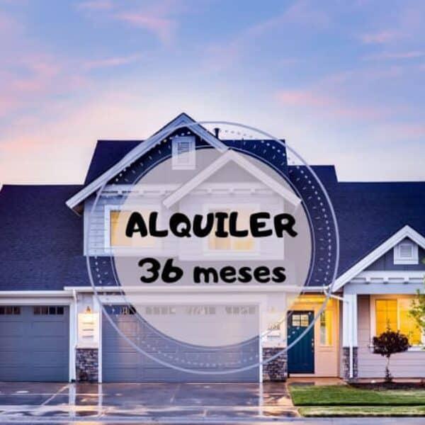 Contrato de Alquiler en Mar del Plata